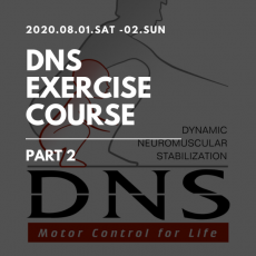 DNS Exercise Course Part2
